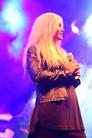 Tranas Musikfestival 20080711 Nordman Jessica 8040