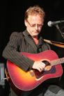Tranas Musikfestival 20080711 Uno Svenningsson 7914
