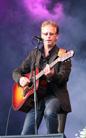Tranas Musikfestival 20080711 Uno Svenningsson 7916