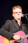 Tranas Musikfestival 20080711 Uno Svenningsson 7919