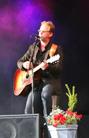 Tranas Musikfestival 20080711 Uno Svenningsson 7930