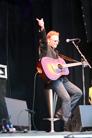 Tranas Musikfestival 20080711 Uno Svenningsson 7946