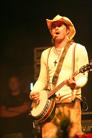 Tranas Musikfestival 20080712 Rednex 8151