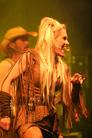 Tranas Musikfestival 20080712 Rednex 8168