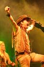 Tranas Musikfestival 20080712 Rednex 8190