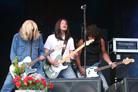 Tranas Musikfestival 20080712 Status Quiz 8100