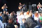 Tranas Musikfestival 2008 7923