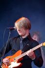 Tranas Musikfestival 20080710 Sam Elliott 7800