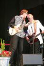 Tranas Musikfestival 20080710 Svenne Rubins 7840