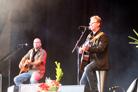 Tranas Musikfestival 20080711 Uno Svenningsson 7933