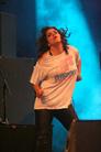 Tranas Musikfestival 20080712 La Puma 8129