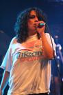 Tranas Musikfestival 20080712 La Puma 8138