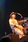 Tranas Musikfestival 20080712 Rednex 8199
