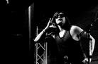 Trash-Fest-V-20121005 Night-By-Night- 1467