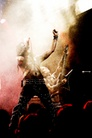 Trash-Fest-V-20121005 Toxic-Rose- 1322