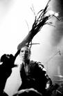Trash-Fest-V-20121006 Deathstars- 2762