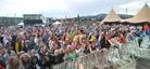 Trollrock-2014-Festival-Life-Thomas 7029