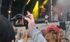 Trollrock-2014-Festival-Life-Thomas 7097