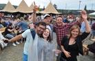 Trollrock-2014-Festival-Life-Thomas 7108