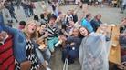 Trollrock-2014-Festival-Life-Thomas 7111