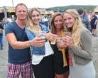 Trollrock-2014-Festival-Life-Thomas 7162
