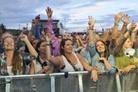 Trollrock-2014-Festival-Life-Thomas 7467