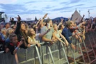 Trollrock-2014-Festival-Life-Thomas 7538