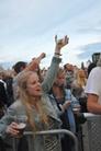 Trollrock-2014-Festival-Life-Thomas 7562