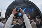 Trollrock-2014-Festival-Life-Thomas 7567