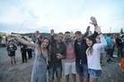 Trollrock-2014-Festival-Life-Thomas 7621