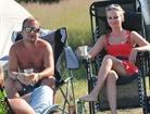 Trollrock-2014-Festival-Life-Thomas 8229