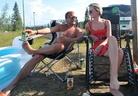 Trollrock-2014-Festival-Life-Thomas 8252