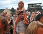 Trollrock-2014-Festival-Life-Thomas 8373