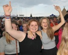 Trollrock-2014-Festival-Life-Thomas 8423