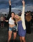 Trollrock-2014-Festival-Life-Thomas 8672