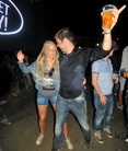 Trollrock-2014-Festival-Life-Thomas 8887
