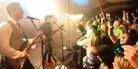 Trollrock-20140724 Kings-Of-Lien 7998