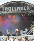 Trollrock-20140724 Minor-Majority 6840