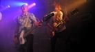 Trollrock-20140725 Hr-Smiths-Venner 9010