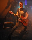 Trollrock-20140725 Hr-Smiths-Venner 9078
