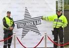 Trollrock-2015-Festival-Life-Thomas 1172