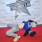 Trollrock-2015-Festival-Life-Thomas 1802