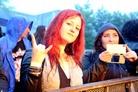 True-And-Evil-2017-Festival-Life-Renata-8o3a9054