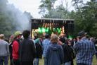 Tullakroksfestivalen 20080719 0001