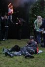 Tullakroksfestivalen 20080719 0047