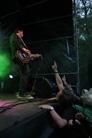Tullakroksfestivalen 20080719 13