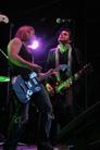 Tullakroksfestivalen 20080719 Von Benzo 22