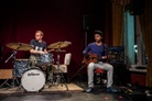 Turku-Flame-Jazz-20150911 David-Helbock-Trio 3411