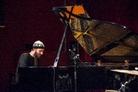 Turku-Flame-Jazz-20150911 David-Helbock-Trio 3428
