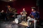 Turku-Flame-Jazz-20150911 David-Helbock-Trio 3435